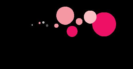חיבור בין לוגו, מותג וקהל יעד