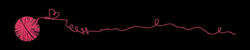 לוגו קרלי בלק ורוד