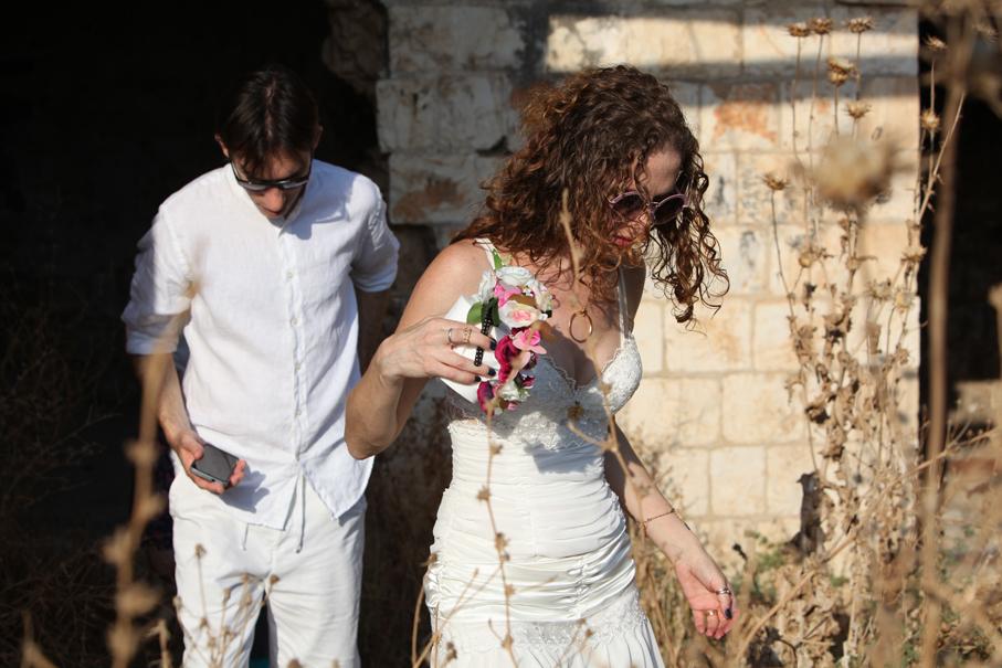 הגר אשחר ניר עיצוב חתונה הפקת צילום