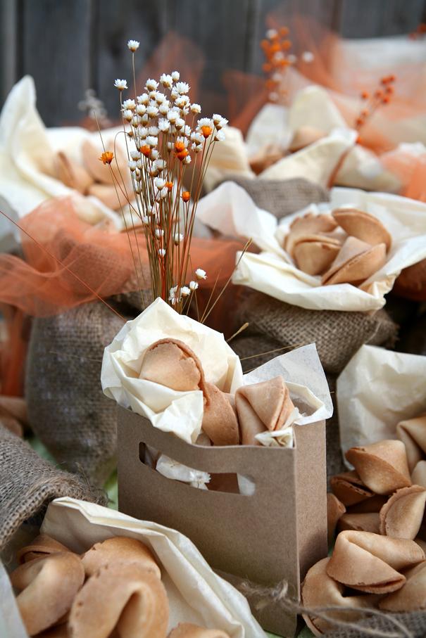 עיצוב חתונה הגר אשחר ניר