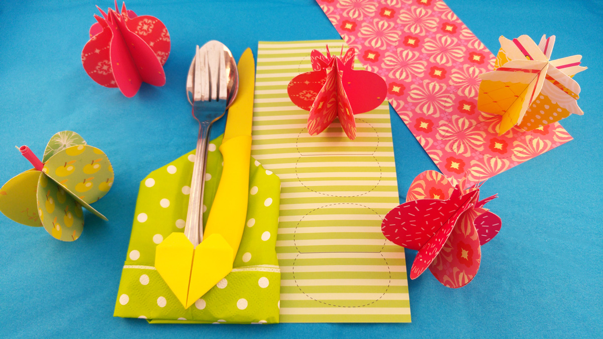 פרינטבלס שמח לשולחן ראש השנה | onscribbling | הגר אשחר ניר